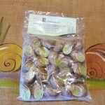 L?escargotière BONVALOT 2 Douzaines d'Escargots Surgelés en Coquille... par LeGuide.com Publicité