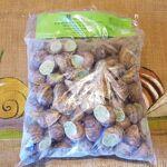 L?escargotière BONVALOT 10 Douzaines d'Escargots Surgelés en Coquille... par LeGuide.com Publicité