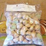 L?escargotière BONVALOT 10 Douzaines d'Escargots Surgelés en CROquille... par LeGuide.com Publicité