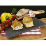 Maison Boulanger Pâté Poulet X 2 Idée originale de mariner du poulet... par LeGuide.com Publicité