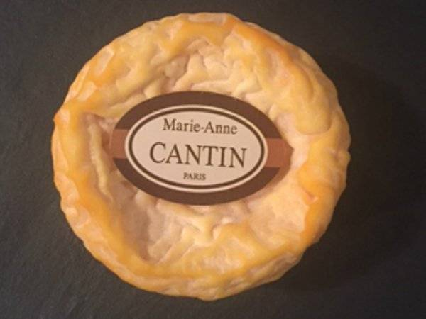 La Fromagerie Marie-Anne Cantin Langres Aop