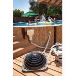 distripool  Distripool réchauffeur piscine solaire SOLAR PRO Vous pouvez... par LeGuide.com Publicité