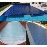 distripool  Distripool Lames Polycarbonates Distri Cover : Pour piscine... par LeGuide.com Publicité