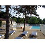 Cloture piscine barreau Swim Park SP01 Distripool vous présente sa gamme... par LeGuide.com Publicité