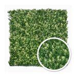 Feuillage artificiel Sapin : 1m x 1m Ce feuillage artificiel qui imite... par LeGuide.com Publicité
