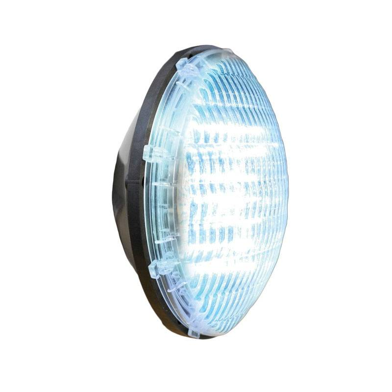 CCEI Ampoule LED Eolia blanc froid 20W