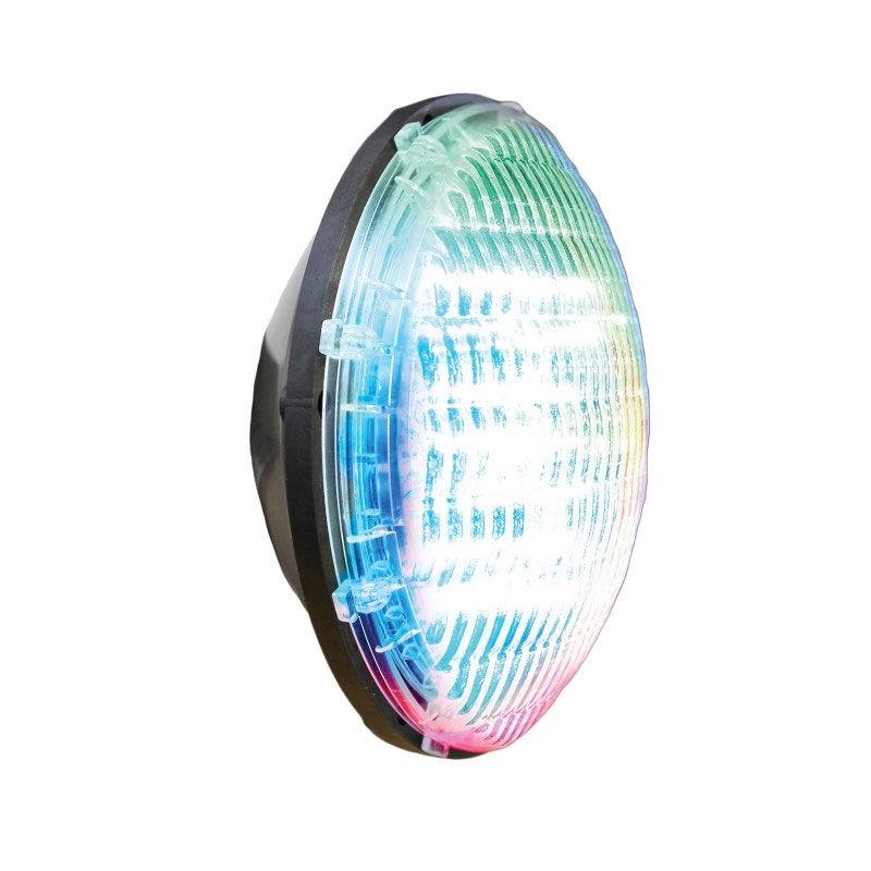 CCEI Ampoule LED Eolia couleur 30W