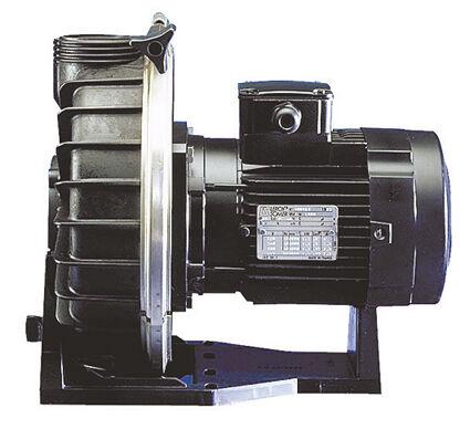 PENTAIR WATER Pompe Booster Challenger 2 CV Mono 25 m3/h