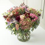 interflora  Interflora Bouquet Clé des songes Clé des songes est un bouquet... par LeGuide.com Publicité