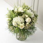 interflora  Interflora Bouquet Nature et sens Nos fleuristes créateurs... par LeGuide.com Publicité
