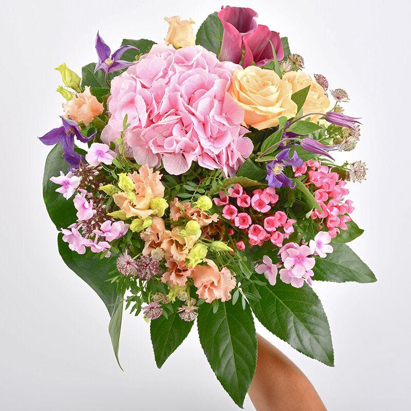 Interflora Bouquet Féerie