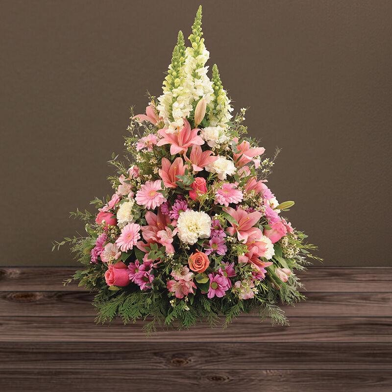 Interflora Bouquet Compassion