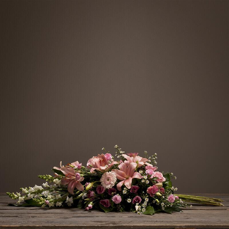 Interflora Bouquet Hommage