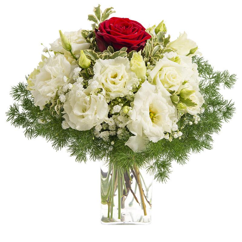 Interflora Bouquet Eternelle