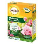 solabiol  Solabiol Maladies des rosiers Traitement par contact et par vapeur... par LeGuide.com Publicité