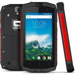 CROSSCALL Trekker M1 CORE 16GB DUAL NFC LTE Crosscall Trekker M1 Core Noir... par LeGuide.com Publicité