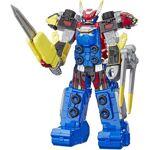 AUCUNE Power Rangers Beast Morphers ? Figurine Robot Beast-X Megazord... par LeGuide.com Publicité