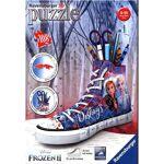 ravensburger  RAVENSBURGER - La Reine des Neiges 2 Puzzle 3D 108 pièces... par LeGuide.com Publicité