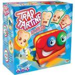 splash toys  SPLASH TOYS - Trap'Tartine - jeu de société Sois prêt... par LeGuide.com Publicité