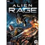 TELECHARGEMENT Alien Rage Unlimited Déclenchez une furie des armes puissantes... par LeGuide.com Publicité
