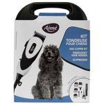 AIME Coffret Tondeuse électrique - 12 W - Pour chien Coffret Tondeuse... par LeGuide.com Publicité