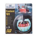 plastimo  PLASTIMO Compas Contest 101 - Rose rouge - Zone ABC 15D - Noir... par LeGuide.com Publicité