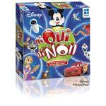 megableu  MEGABLEU - Disney classiques - Jeu de société Ni Oui Ni Non Une... par LeGuide.com Publicité