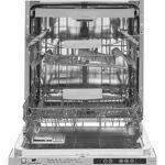 continental edison  CONTINENTAL EDISON Lave-vaisselle 15 couverts - 45... par LeGuide.com Publicité