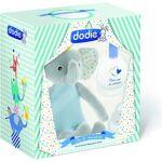 dodie  DODIE Coffret eau de senteur Garçon Comprend doudou éléphant + flacon... par LeGuide.com Publicité