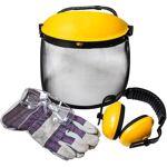 AUCUNE JARDIN PRATIQUE Kit de protection OZAKI - Ecran grillagé relevable... par LeGuide.com Publicité