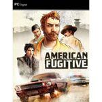 AUCUNE American Fugitive Jeu PC à télécharger  par LeGuide.com Publicité