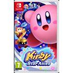 nintendo  NINTENDO Kirby Star Allies Jeu Switch Démo disponible en ligne... par LeGuide.com Publicité