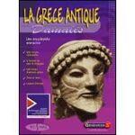 TELECHARGEMENT La Grèce Antique A travers onze grands thèmes (Art, Sciences,... par LeGuide.com Publicité