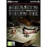 TELECHARGEMENT Hearts of Iron III Il est temps pour vous de prendre le... par LeGuide.com Publicité