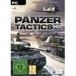 TELECHARGEMENT Panzer Tactics HD 1939. Le monde est sur le point d'entrer... par LeGuide.com Publicité