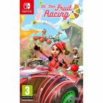 just for games  JUST FOR GAMES All-Star Fruit Racing Jeu Switch Jeu de... par LeGuide.com Publicité