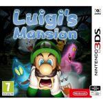 nintendo  NINTENDO Luigi's Mansion Jeu 3DS Jeu d'action sur Nintendo... par LeGuide.com Publicité