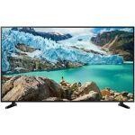 samsung  SAMSUNG 55RU7092 TV LED 4K UHD - 55 Profitez d'une image... par LeGuide.com Publicité