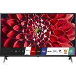 lg electronics  LG 49UM7100PLB TV LED 4K UHD - 49'' (123cm) -... par LeGuide.com Publicité
