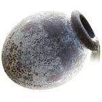ubbink  UBBINK Fontaine de Jardin Orange Amphore en terre cuite comme jeu... par LeGuide.com Publicité