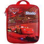 vtech  VTECH - Sac à Dos Storio Cars - Protection et Transport Vtech -... par LeGuide.com Publicité