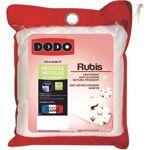 dodo  DODO Protège matelas RUBIS 140x190cm DODO Protège Matelas RUBIS 140x190cm... par LeGuide.com Publicité