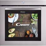 candy  CANDY WATCH&TOUCH - Four hydrolyse - 80L - Porte froide 100%... par LeGuide.com Publicité