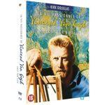 WARNER BROS Blu-Ray La vie passionnée de Van Gogh De Minnelli Vincente... par LeGuide.com Publicité