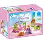 playmobil  PLAYMOBIL 6852 - Princess - Chambre de Princesse PLAYMOBIL 6852... par LeGuide.com Publicité