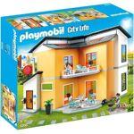 playmobil  PLAYMOBIL 9266 - City Life - La Maison Moderne PLAYMOBIL 9266... par LeGuide.com Publicité
