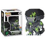 funko  FUNKO Figurine Funko Pop! Alien: Xenomorh Éclaboussure de sang -... par LeGuide.com Publicité