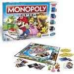 monopoly  Monopoly Gamer ? Jeu de société - Jeu de plateau Monopoly Gamer... par LeGuide.com Publicité