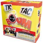 asmodee  ASMODEE - Tic Tac Boum - Jeu de société Asmodee - Trouvez un mot... par LeGuide.com Publicité