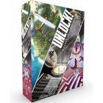 asmodee  ASMODEE Unlock! - Escape Adventures - Jeu de société - Jeu coopératif... par LeGuide.com Publicité